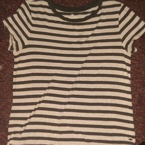 American Eagle Soft and Sexy shirt (TRADE ONLY)